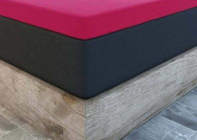 Bettlaken für Boxspringbett | Boxspringland